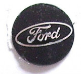 Emblema logo sigla cheie auto Ford
