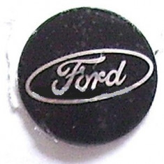 Emblema logo sigla cheie auto Ford - Embleme auto