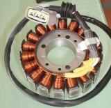 Stator - Generator  Yamaha YZF-R1 1000  (RN09)   2002-2003   Nou!