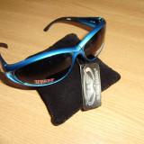 Ochelari Soare Global Vision Climax CF