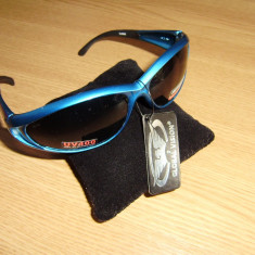 Ochelari Soare Global Vision Climax CF - Ochelari de soare Global Vision, Unisex