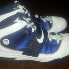 Nike Lebron Second Hand Nr 48.5 Stare Buna
