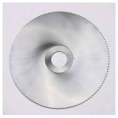 Freza disc STAS 1159 Ø 63 -Ø 350