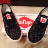 Tenesi LeeCooper