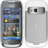 Nokia C7-00 stare impecabila
