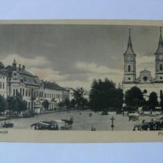 RARA! C.P.NASAUD DIN 1941