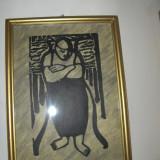 GRAFICA IN TUS EDWIN JOZSEF