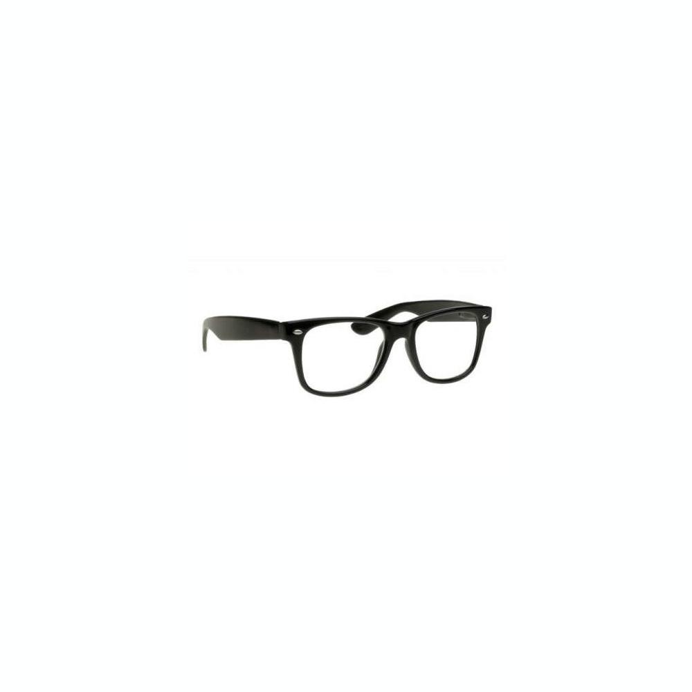 Ochelari tocilar - tip Ray Ban Wayfarer foto. Mărește imagine 90ab8c63dce