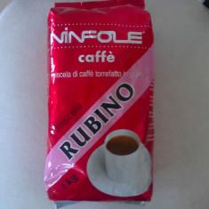 NINFOLE COFFEE 1KG ! Adevaratul expresso italian inca din 1921!!!