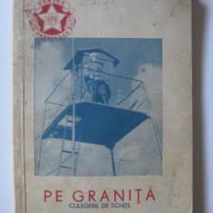 CARTEA OSTASULUI R.P.R. NR.23 DIN 1952