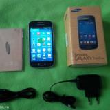 Vand / Schimb Samsung Galaxy Trend Lite cu Smart Box Mini PC