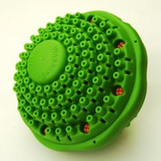 Bila ecologica pentru spalat rufe Sunshine Washing Ball