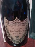 Cuvee Don Perignon Vintage,Cristal Champagne, Dom Perignon