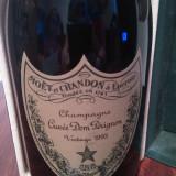 Cuvee Don Perignon Vintage,Cristal Champagne