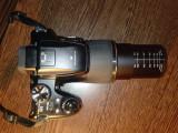 aparat foto fuji s8200