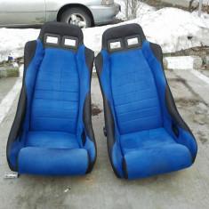 Vand scaune sport universale - Scaune auto