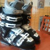 Clapari ski NORDICA olympia