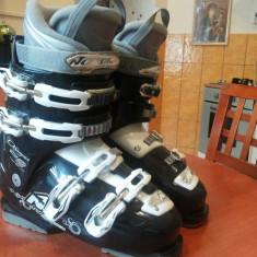 Clapari ski NORDICA olympia, Marime: 38, 5, Femei