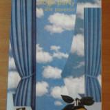 Toga Party si alte povestiri - John Barth - Roman, Nemira