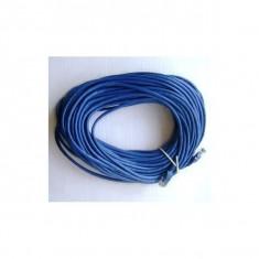 Cablu retea UTP - 30m gata de folosire