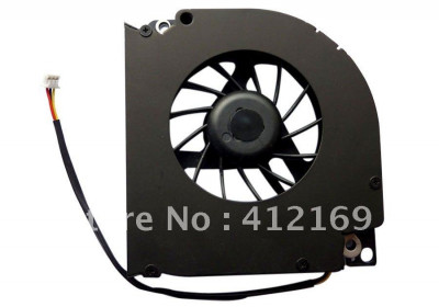 cular Fujitsu Siemens Esprimo Mobile V6535 V5505 v6505 V4454 v5545 23.10208.011 foto