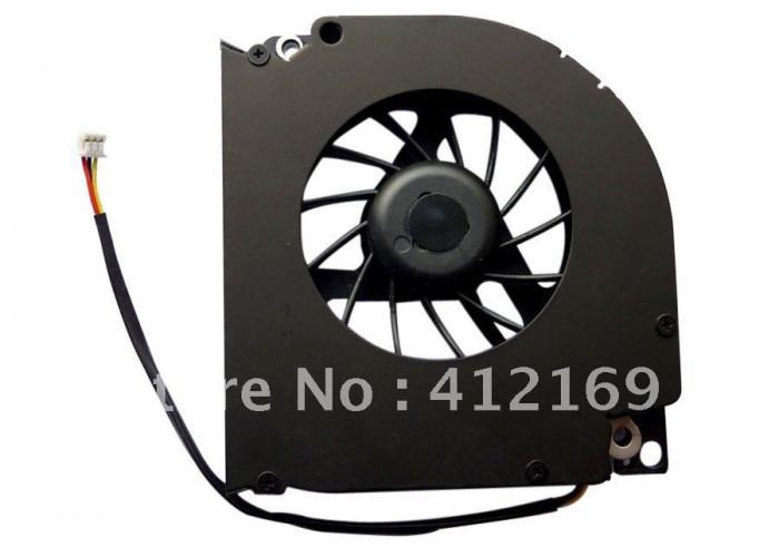 cular Fujitsu Siemens Esprimo Mobile V6535 V5505 v6505 V4454 v5545 23.10208.011