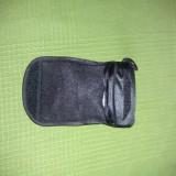 mini portofel plastic
