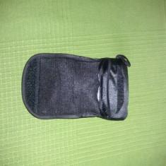 Mini portofel plastic - Portofel Barbati Alberta Ferretti