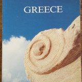 GREECE (ALBUM) - Album Arta