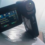 CAMERA VIDEO TOSHIBA CAMILEO P10 IMPECABILA