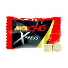 Macho Xpress 2 comprimate potenta