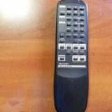 Telecomanda Audio System Sharp RRMCG0040AWSA