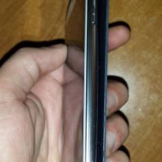 Vand samsung galaxy s3 impecabil - Telefon mobil Samsung Galaxy S3, Alb, 16GB, Neblocat, Quad core, 1 GB