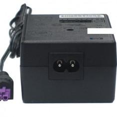 Alimentator imprimanta HP cu mufa MOV 22V, 455mA, Incarcatoare