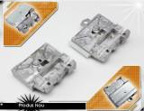 Kit reparatie macara geam Freelander Landrover(.'96-'06)luneta model 2/3 usi, Land Rover, FREELANDER (LN) - [1998 - 2006]
