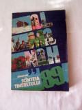 Almanah comunist Scanteia Tineretului 1989, Alta editura