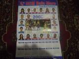 Calendar sport HCM Baia Mare