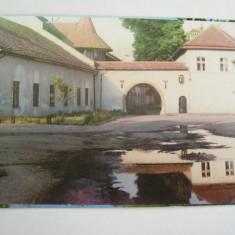 RC - BAIA MARE 3 - Carte Postala Maramures dupa 1918, Necirculata, Fotografie