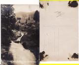 Bucovina (Suceava ) - foto WWI