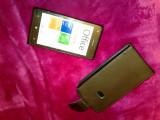 NOKIA Lumia 900 - smartphone, Negru, 16GB, Neblocat