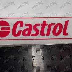 Sticker, abtibild auto tuning moto ieftin