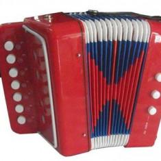 Acordeon pentru copii (cel mai ieftin) - Instrumente muzicale copii