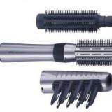 Ondulator de par Braun AS330