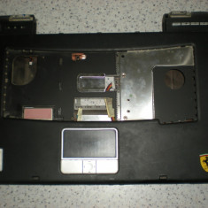 bottom case + top case carcasa laptop acer ferrari 4000