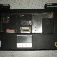 Bottom case + top case carcasa laptop acer ferrari 4000
