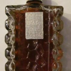 PVM - Apa de colonie Bulgaria sau URSS din vremea comunista - Sticla de parfum