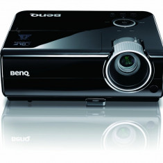 Videoproiector Benq MX511 Full Hd 3d, intre 2500 si 2999, 1400x1050, peste 3000, 5 000 - 10 000 ore