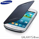 Cumpara ieftin Husa toc Samsung Galaxy S3 Mini i8190 + folie ecran + expediere gratuita Posta - sell by PHONICA