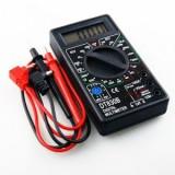 Aparat De Masura - Multimetru Digital Profesional LCD DT830B