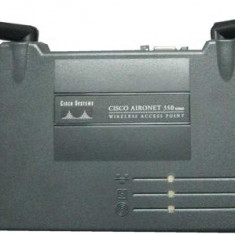 Acces Point Cisco Aironet 350 AIR-AP352E2C